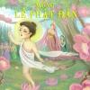 Những Bài Hát Cho Ngày Phật Đản - Various Artists