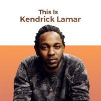Những Bài Hát Hay Nhất Của Kendrick Lamar - Kendrick Lamar