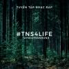 #TNS4LIFE - Various Artists