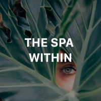 The Spa Within - Various Artists