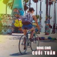 Rong Chơi Cuối Tuần - Various Artists