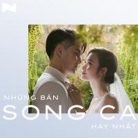 Những Bài Hát Song Ca Hay Nhất Về Tình Yêu - Various Artists