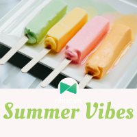 Summer Vibes - Various Artists