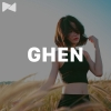 Ghen - Various Artists