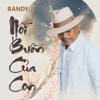Nỗi Buồn Của Con (Single) - Randy