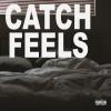 Catch Feels - Selena Gomez, Gucci Mane