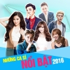Những Ca Sĩ Việt Nổi Bật 2016 - Various Artists