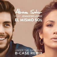 El Mismo Sol (Under The Same S - Alvaro Soler, Jennifer Lopez