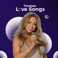 Timeless Love Songs (Vol.1) - Various Artists