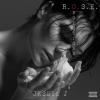 R.O.S.E. (Obsessions) - Jessie J