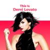 Những Bài Hát Hay Nhất Của Demi Lovato - Demi Lovato