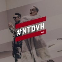 #NTDVH (Single) - Binz