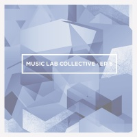 Piano EP5 - Music Lab Collective
