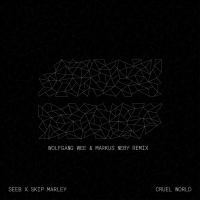 Cruel World - Seeb