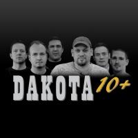 Plogbilen - Dakota