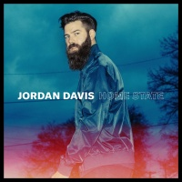 Leaving New Orleans - Jordan Davis