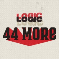 44 More - Logic