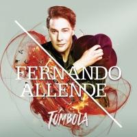 Tómbola - Fernando Allende