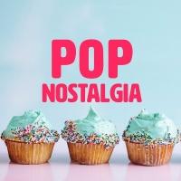 Pop Nostalgia - Gwen Stefani