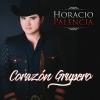 Corazón Grupero - Horacio Palencia