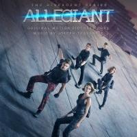 Allegiant - Tove Lo