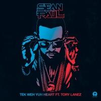 Tek Weh Yuh Heart - Sean Paul