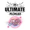 The Ultimate R&B Playlist - Ariana Grande