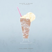Root Beer Float - Olivia O'Brien