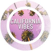 California Vibes - Childish Gambino