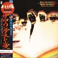 More Hot Rocks ( Big Hits & Fa - The Rolling Stones