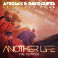 Another Life - Afrojack