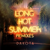Long Hot Summer - Dakota