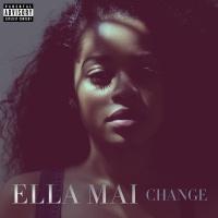 CHANGE - Ella Mai