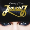 Casualty Of Love - Jessie J