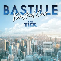 Basket Case - Bastille