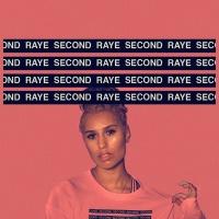 SECOND - RAYE