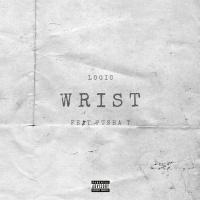 Wrist - Logic