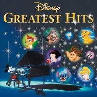 Disney Greatest Hits - Elton John