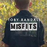 Misfits - Toby Randall