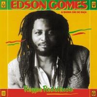 Reggae Resistência - Edson Gomes
