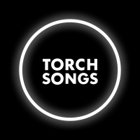 Torch Songs - Years & Years