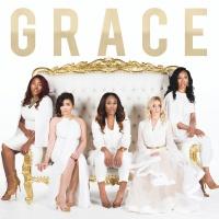 Jesus Did It - Grace