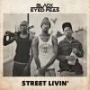 STREET LIVIN' - The Black Eyed Peas