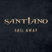 Sail Away - Santiano
