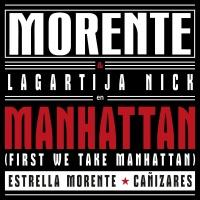 Manhattan (First We Take Manha - Enrique Morente