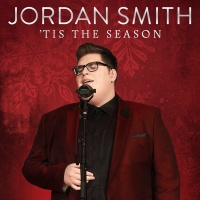 Tis The Season - Jordan Smith