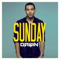 Sunday - Dawin
