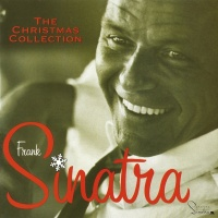 The Christmas Collection - Frank Sinatra