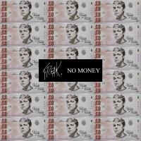 No Money - FREAK