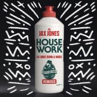 House Work - Jax Jones
